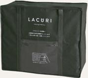 LACURI専用集荷バッグ120サイズ