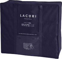 LACURI専用集荷バッグ140サイズ
