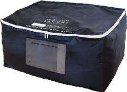 LACURI専用集荷バッグ160サイズ